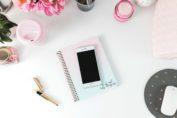 Brainstorming Blog Post Ideas Based On Categories
