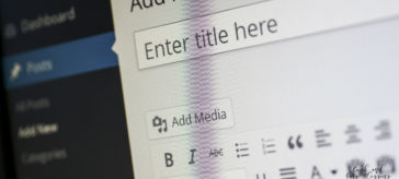 How to Craft Great Blog Post Titles