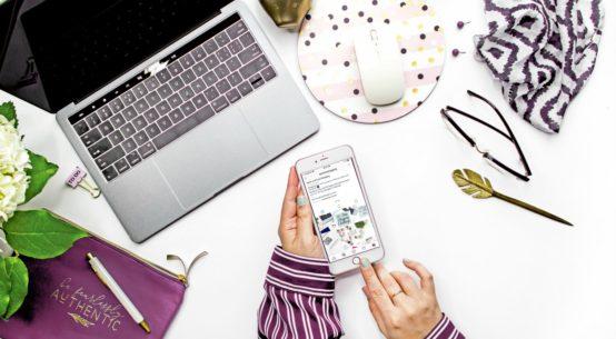 Social Media Love Part 2 - Get Content Ideas